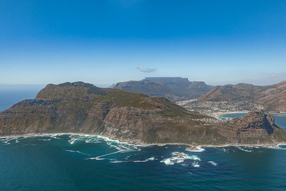 Cape Town Helicopter Tour Camps Bay Sport Helicopters Gallery 8