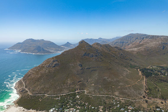 Cape Town Helicopter Tour Camps Bay Sport Helicopters Gallery 9
