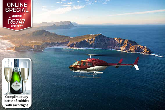 cape-point-helicopter-ride