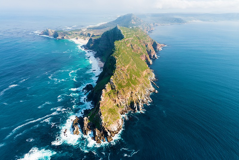 helicopter rides cape town with Cape Point on Vladimir Putin The Man And The Meme additionally 29132 vgb also Ten Best Sights In Cape Town That Need To Be Top Of Your List furthermore helicopterscapetown co together with 10713.