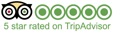 Sport Helicopters | 5 star rated on TripAdvisor