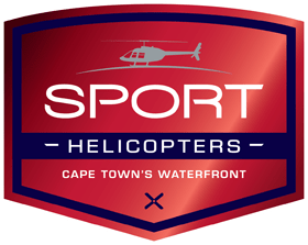Sport Helicopters Logo
