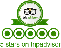 tripadvisor 5 star rating Sport Helicopters