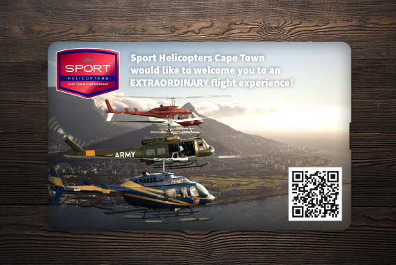 usb flash drive video and photo package sport helicopters