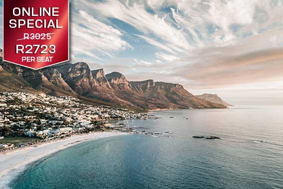 helicopter-ride-two-oceans-cape-town