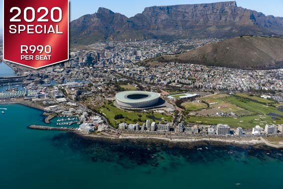 helicopter-ride-cape-town-city-spectacular