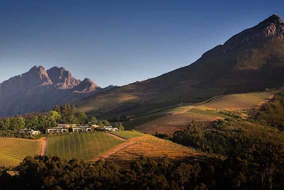 cape-winelands-helicopter-ride