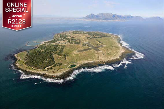 robben-island-helicopter-ride