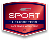 Sport Helicopters